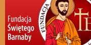 Fundacja Świętego Barnaby